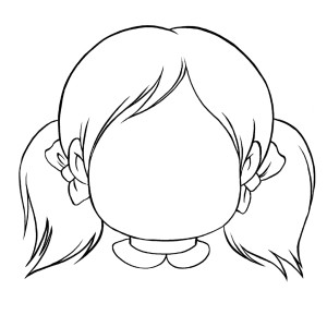 Il viso
