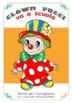 Clown Pucci va a scuola – Accoglienza