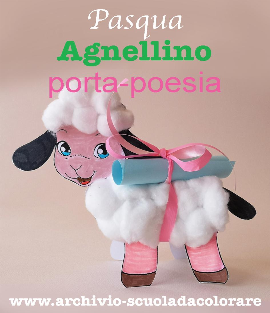 Questa immagine ha l'attributo alt vuoto; il nome del file è presentazione-agnellino-portapoesia.jpg